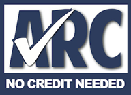 ARC Financing Click here to apply