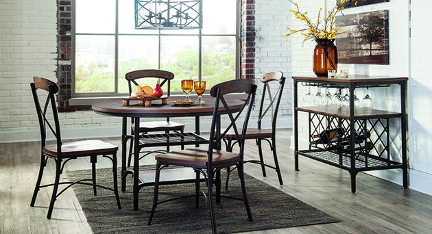 . Dining Room Hot Buys Furniture   Snellville  GA