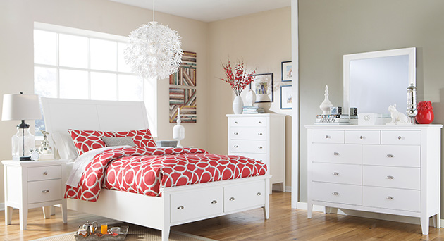 . Bedrooms Hot Buys Furniture   Snellville  GA