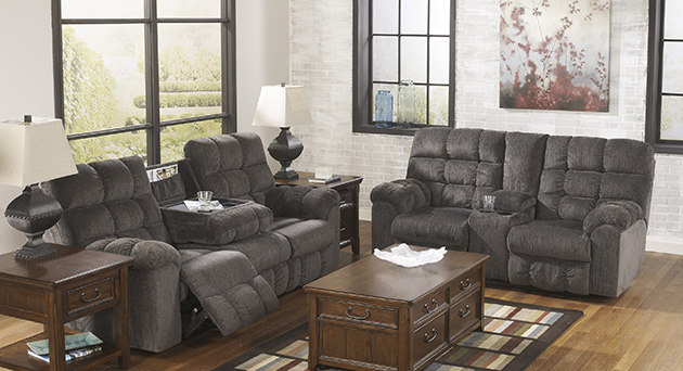 . Living Room Hot Buys Furniture   Snellville  GA